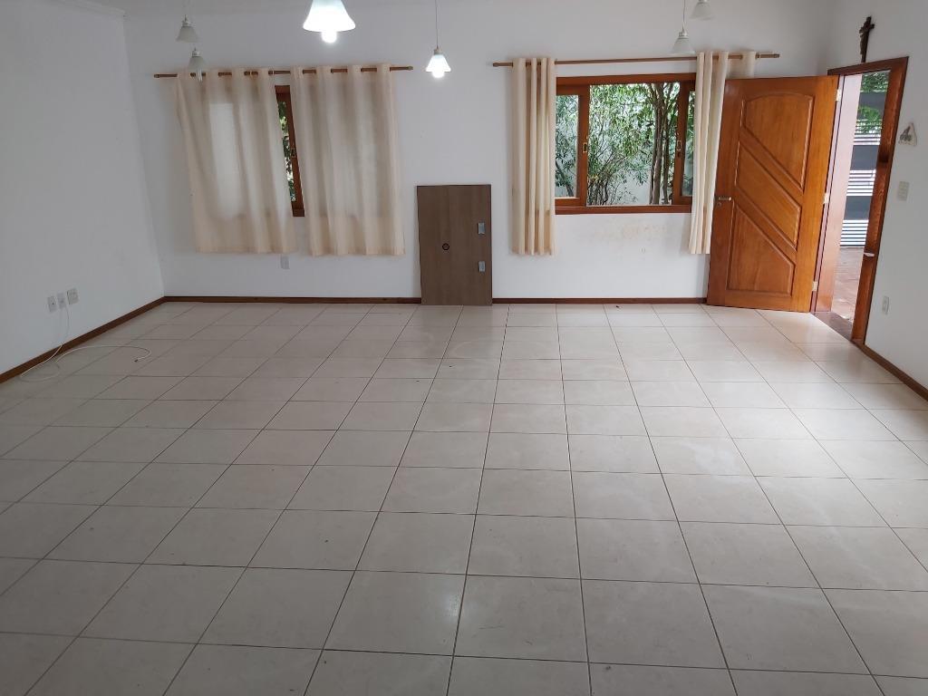 FOTO5 - Casa 5 quartos à venda Itatiba,SP - R$ 600.000 - CA1841 - 7
