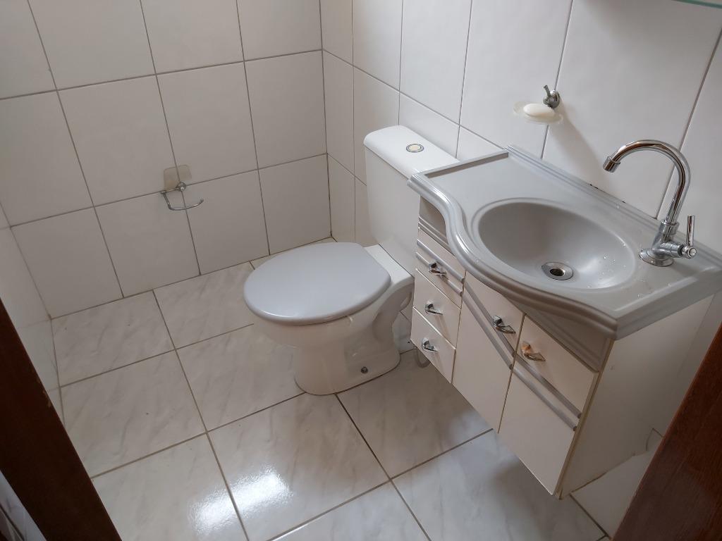 FOTO6 - Casa 5 quartos à venda Itatiba,SP - R$ 600.000 - CA1841 - 8