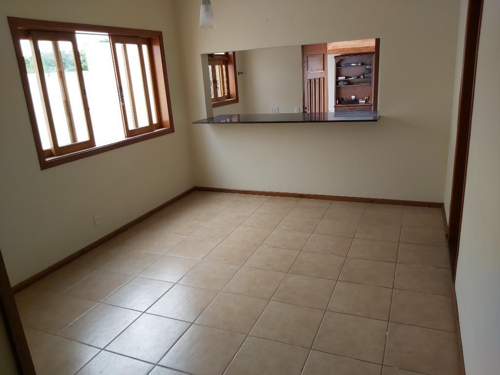 FOTO8 - Casa 5 quartos à venda Itatiba,SP - R$ 600.000 - CA1841 - 10