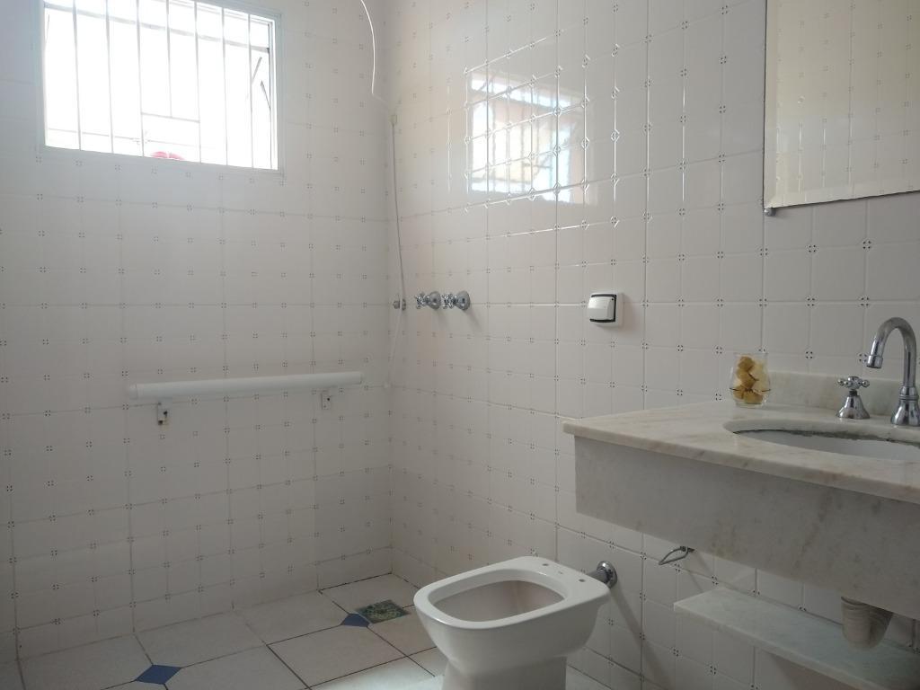 FOTO11 - Casa 3 quartos à venda Itatiba,SP - R$ 550.000 - CA1845 - 13