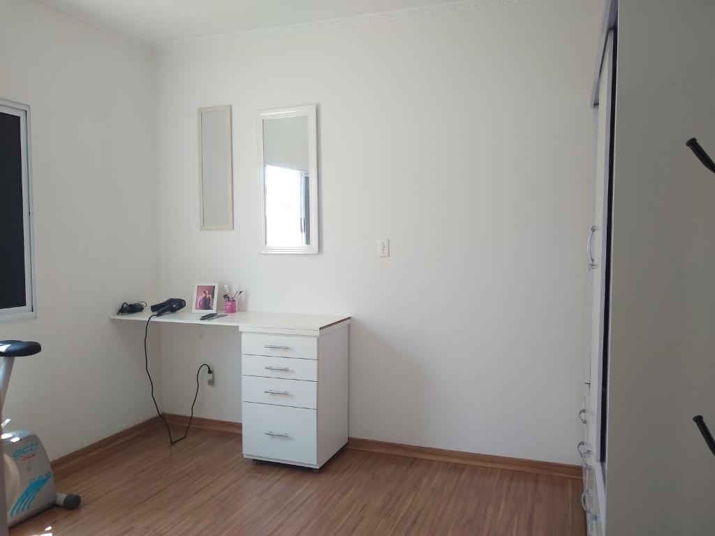 FOTO12 - Casa 3 quartos à venda Itatiba,SP - R$ 550.000 - CA1845 - 14