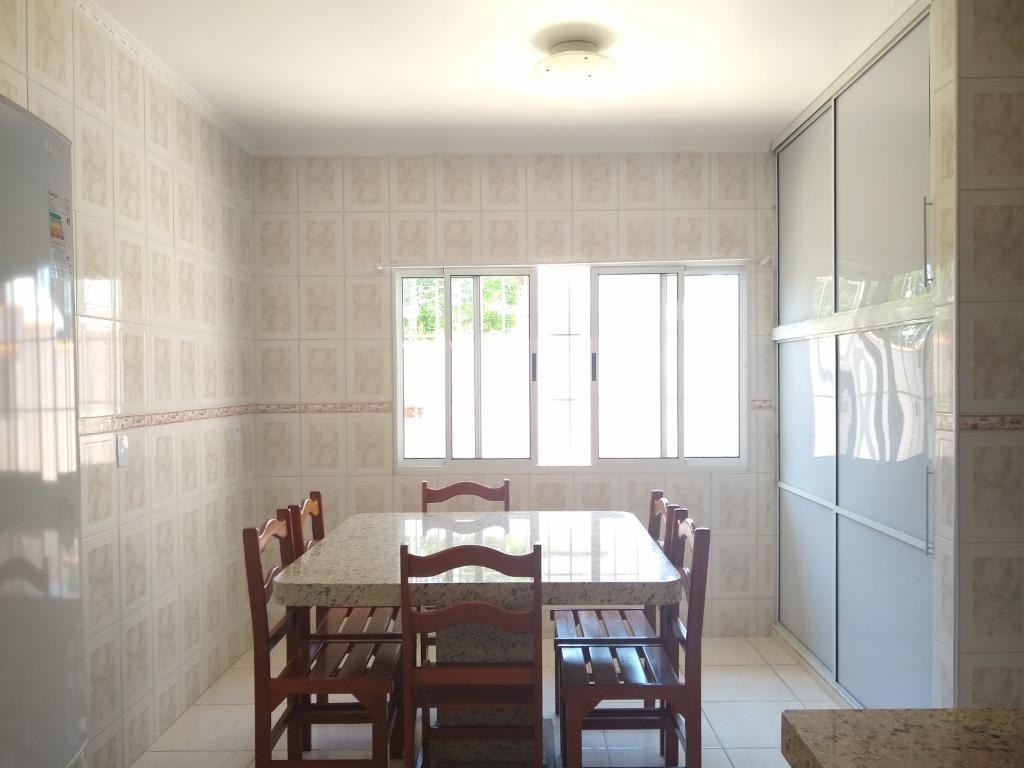 FOTO13 - Casa 3 quartos à venda Itatiba,SP - R$ 550.000 - CA1845 - 15