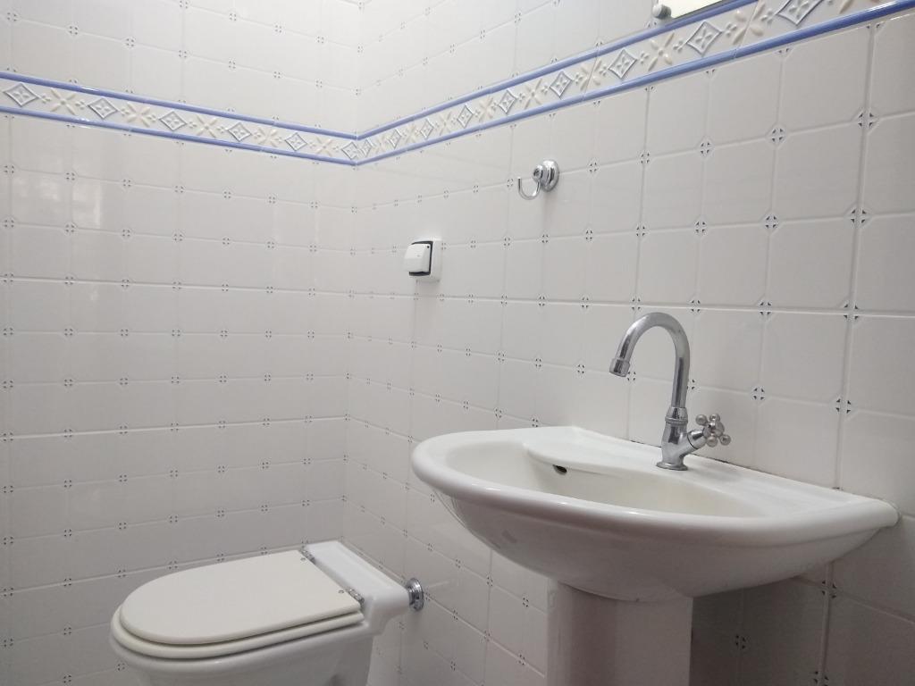 FOTO16 - Casa 3 quartos à venda Itatiba,SP - R$ 550.000 - CA1845 - 18