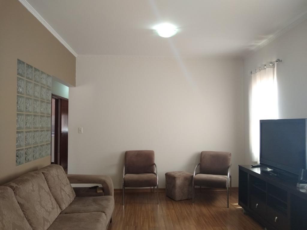 FOTO18 - Casa 3 quartos à venda Itatiba,SP - R$ 550.000 - CA1845 - 20