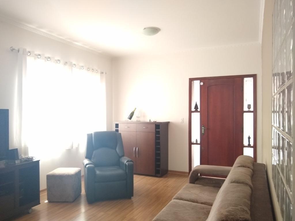FOTO19 - Casa 3 quartos à venda Itatiba,SP - R$ 550.000 - CA1845 - 21