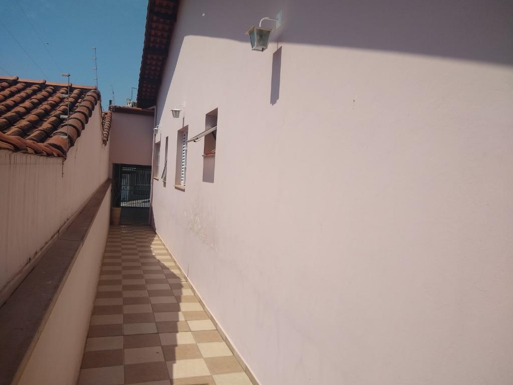 FOTO2 - Casa 3 quartos à venda Itatiba,SP - R$ 550.000 - CA1845 - 4