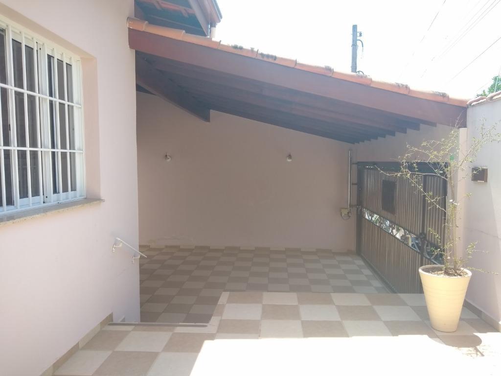 FOTO23 - Casa 3 quartos à venda Itatiba,SP - R$ 550.000 - CA1845 - 25