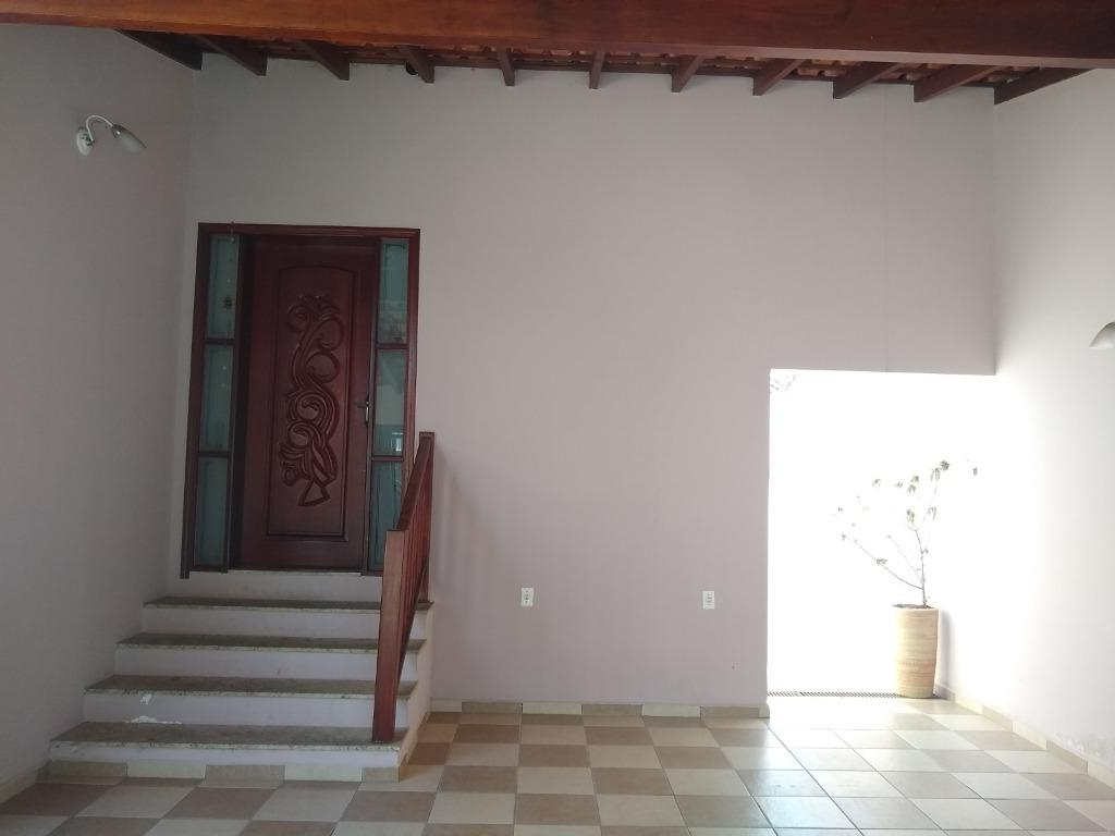 FOTO24 - Casa 3 quartos à venda Itatiba,SP - R$ 550.000 - CA1845 - 26