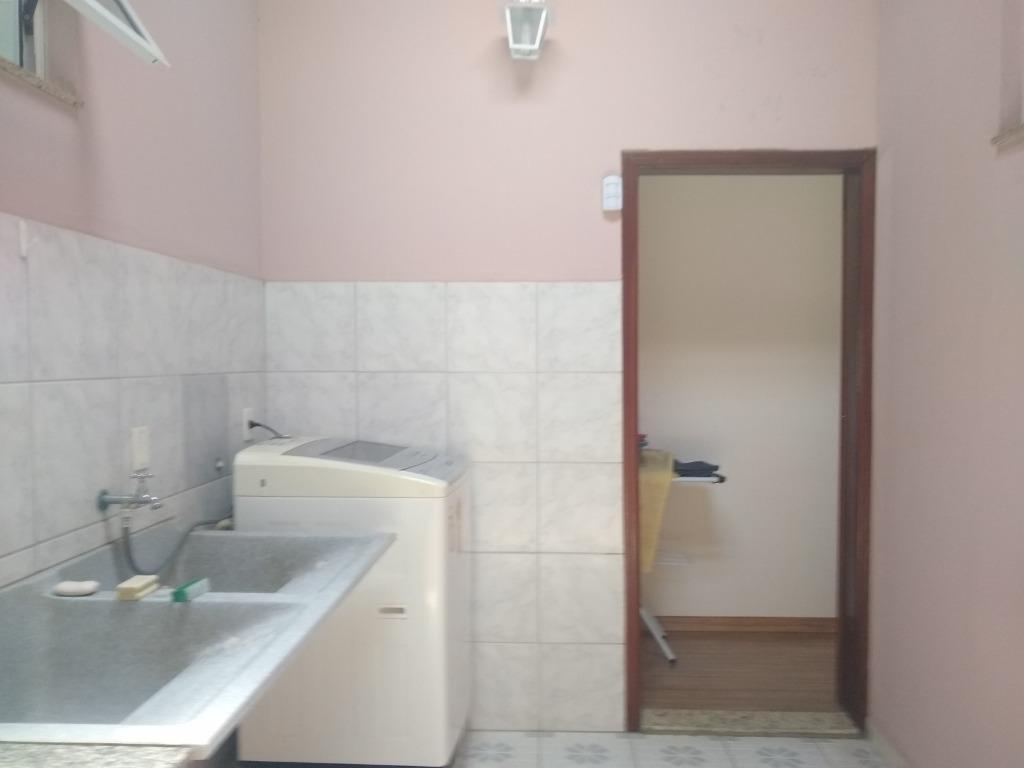 FOTO4 - Casa 3 quartos à venda Itatiba,SP - R$ 550.000 - CA1845 - 6