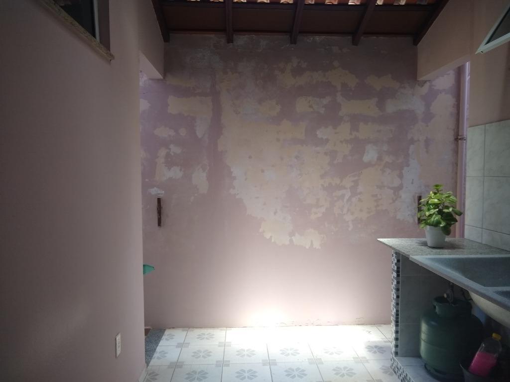 LAVANDERIA - Casa 3 quartos à venda Itatiba,SP - R$ 550.000 - CA1845 - 7