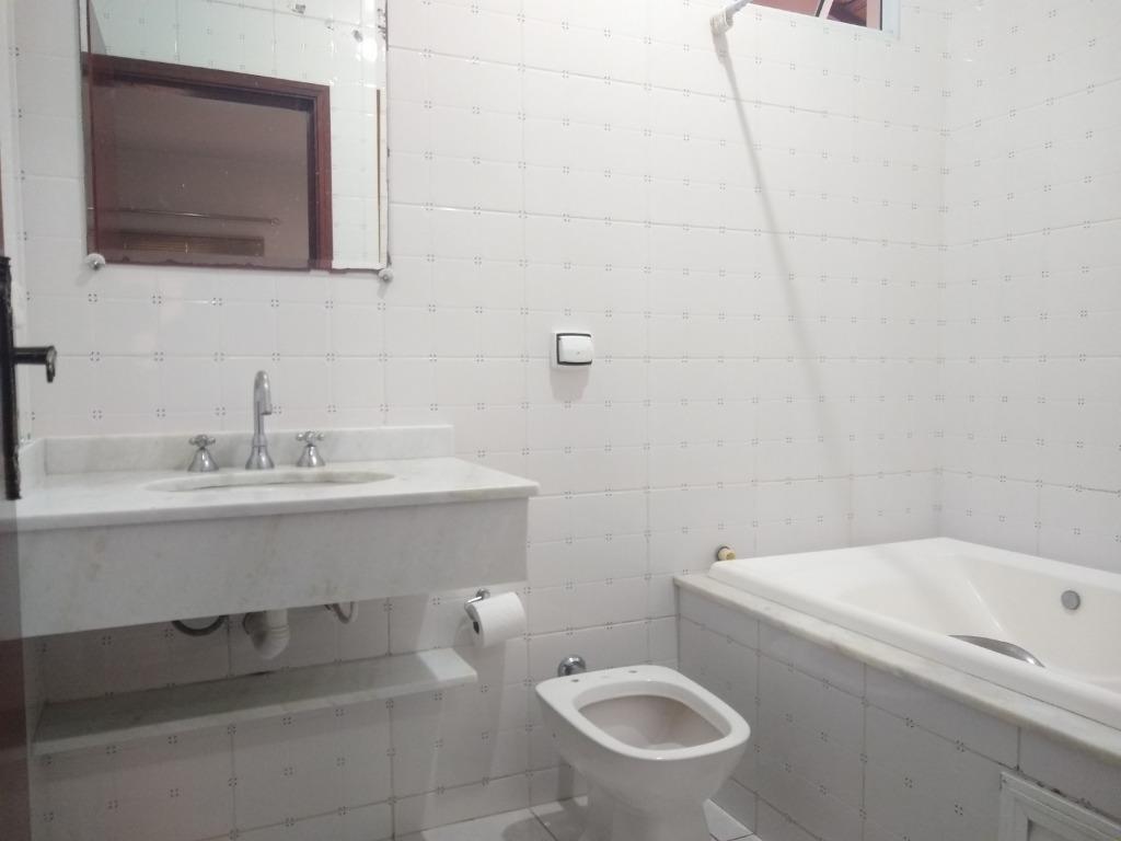 FOTO6 - Casa 3 quartos à venda Itatiba,SP - R$ 550.000 - CA1845 - 8