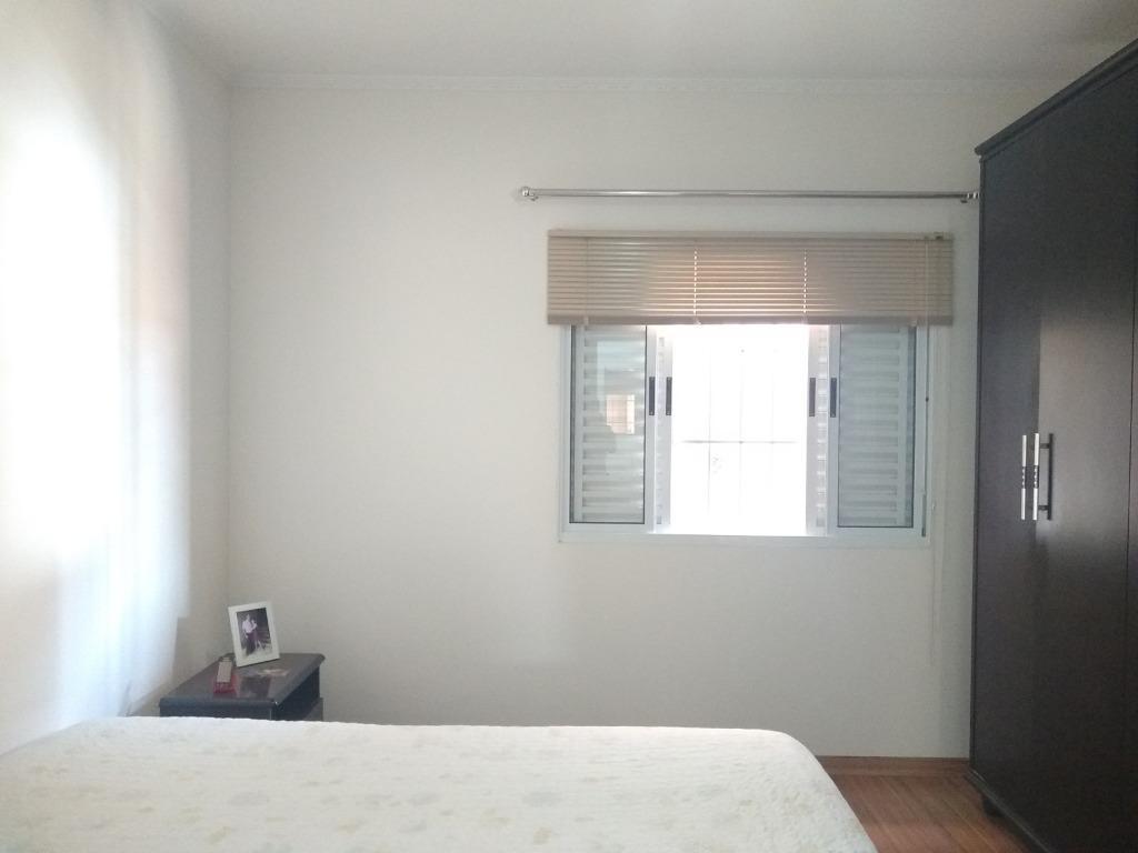 FOTO7 - Casa 3 quartos à venda Itatiba,SP - R$ 550.000 - CA1845 - 9