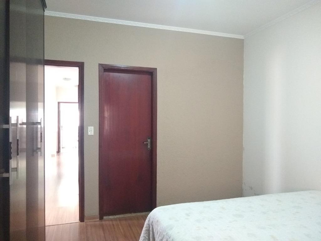 FOTO8 - Casa 3 quartos à venda Itatiba,SP - R$ 550.000 - CA1845 - 10