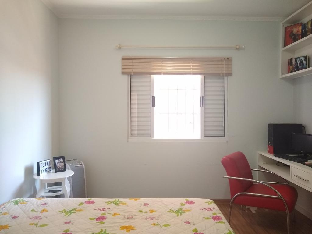 FOTO9 - Casa 3 quartos à venda Itatiba,SP - R$ 550.000 - CA1845 - 11