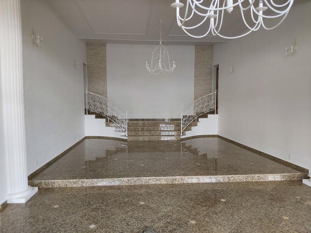FOTO11 - Casa 4 quartos à venda Itatiba,SP - R$ 1.200.000 - CA1848 - 13