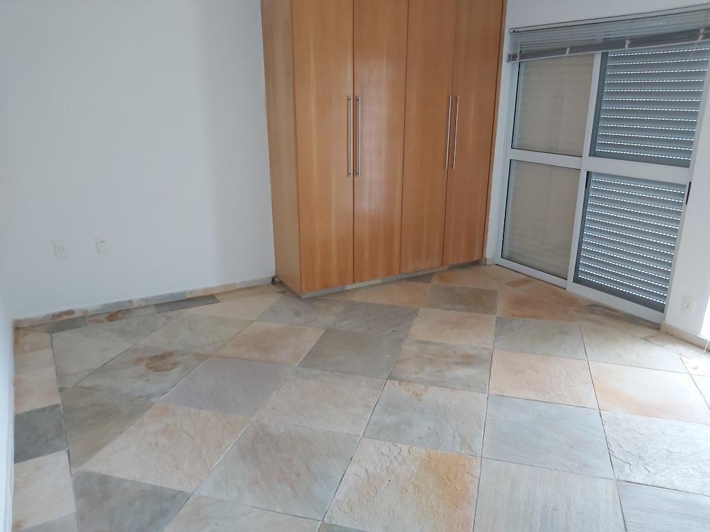 FOTO13 - Casa 4 quartos à venda Itatiba,SP - R$ 1.200.000 - CA1848 - 15