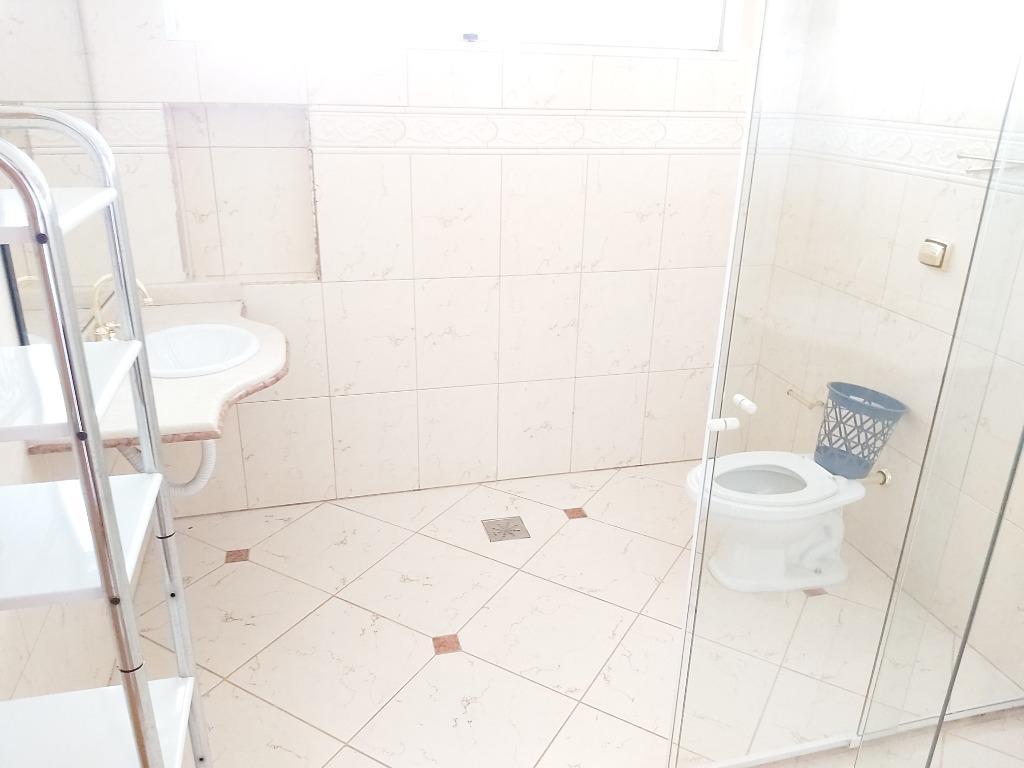FOTO14 - Casa 4 quartos à venda Itatiba,SP - R$ 1.200.000 - CA1848 - 16