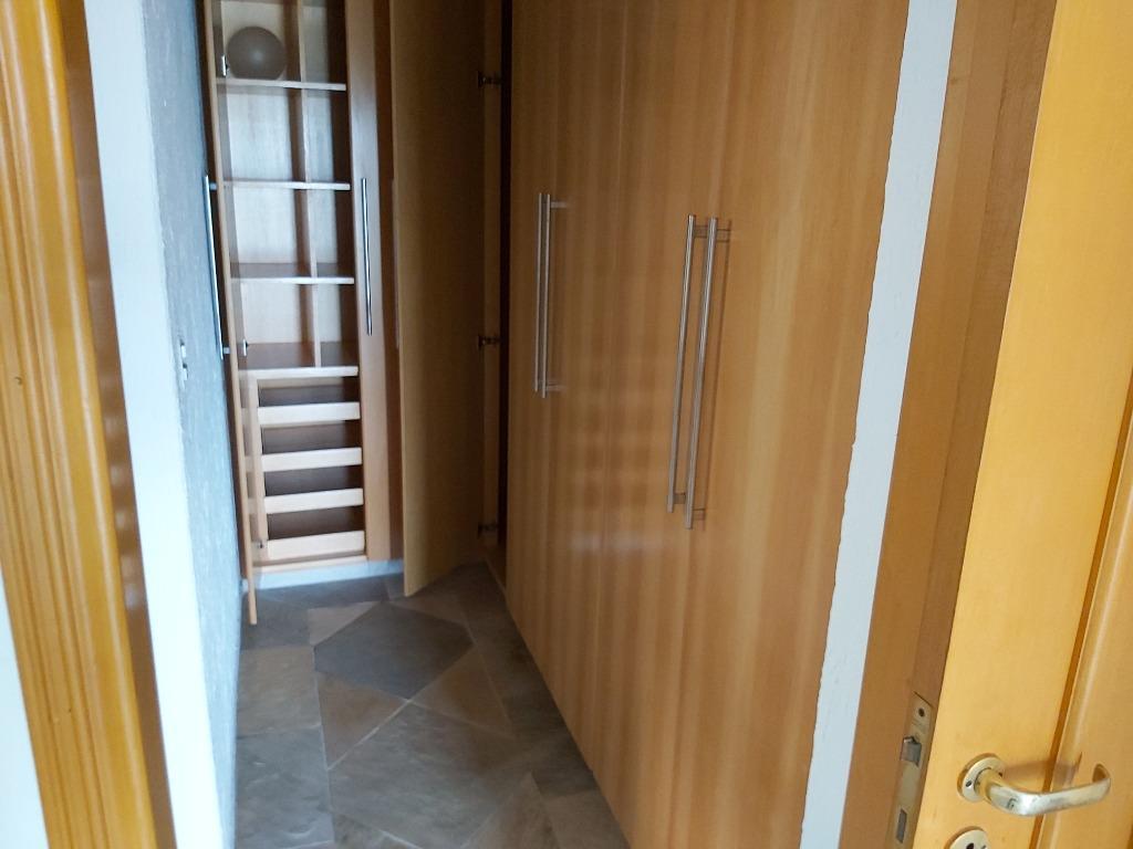 FOTO17 - Casa 4 quartos à venda Itatiba,SP - R$ 1.200.000 - CA1848 - 19
