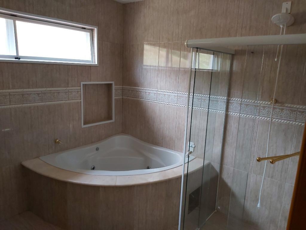 FOTO19 - Casa 4 quartos à venda Itatiba,SP - R$ 1.200.000 - CA1848 - 21