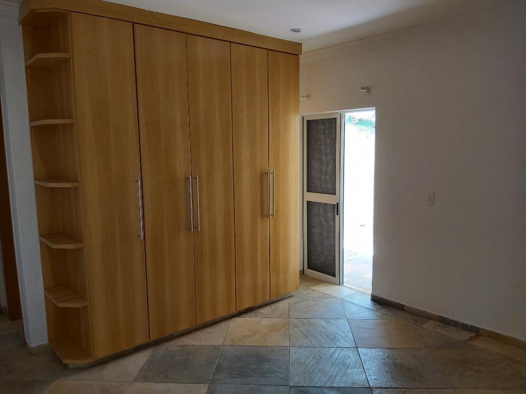 FOTO20 - Casa 4 quartos à venda Itatiba,SP - R$ 1.200.000 - CA1848 - 22