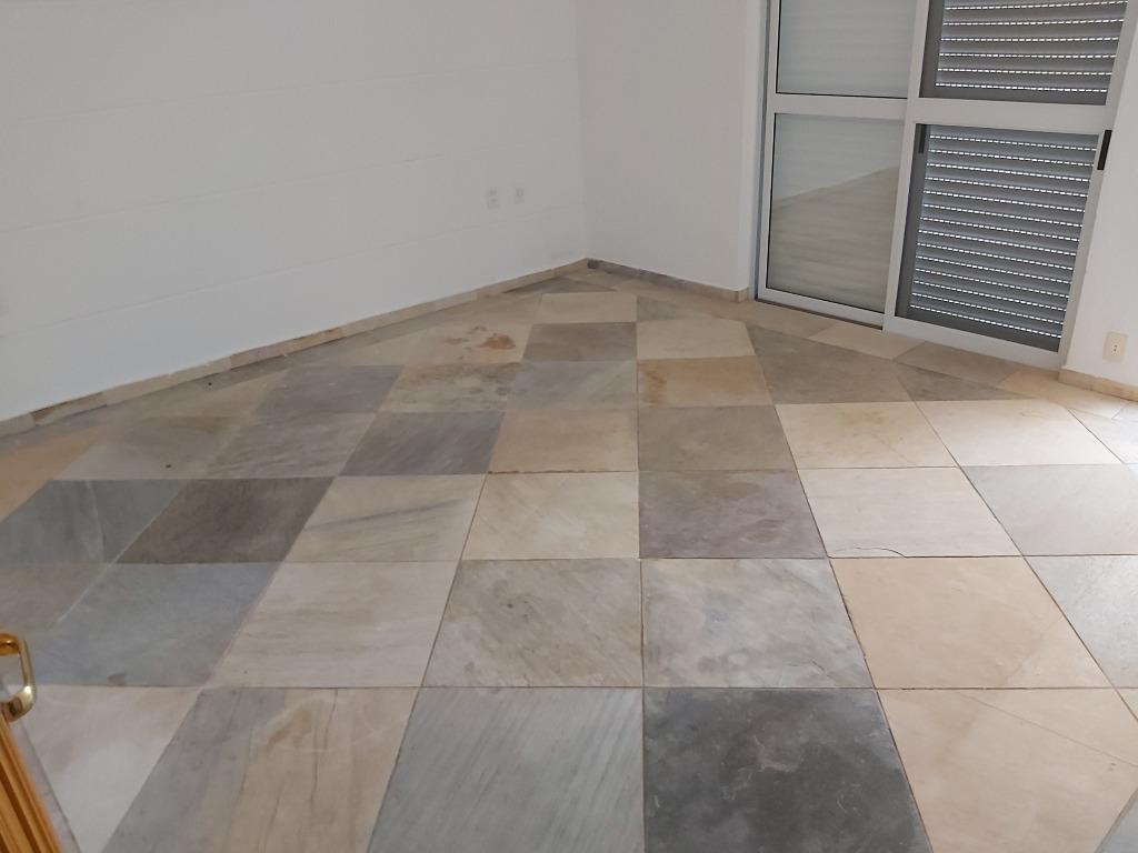 FOTO22 - Casa 4 quartos à venda Itatiba,SP - R$ 1.200.000 - CA1848 - 24
