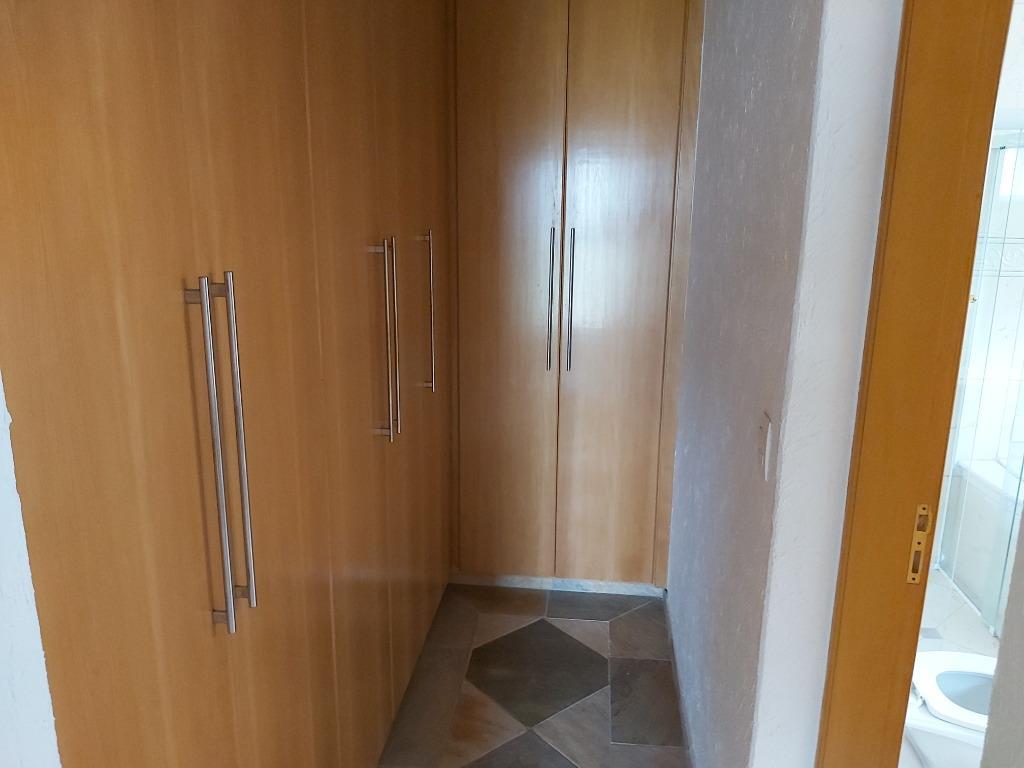 FOTO23 - Casa 4 quartos à venda Itatiba,SP - R$ 1.200.000 - CA1848 - 25