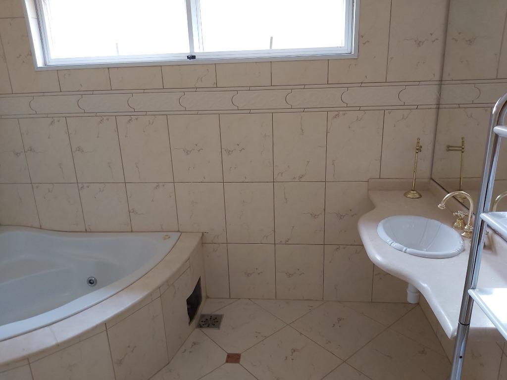 FOTO25 - Casa 4 quartos à venda Itatiba,SP - R$ 1.200.000 - CA1848 - 27