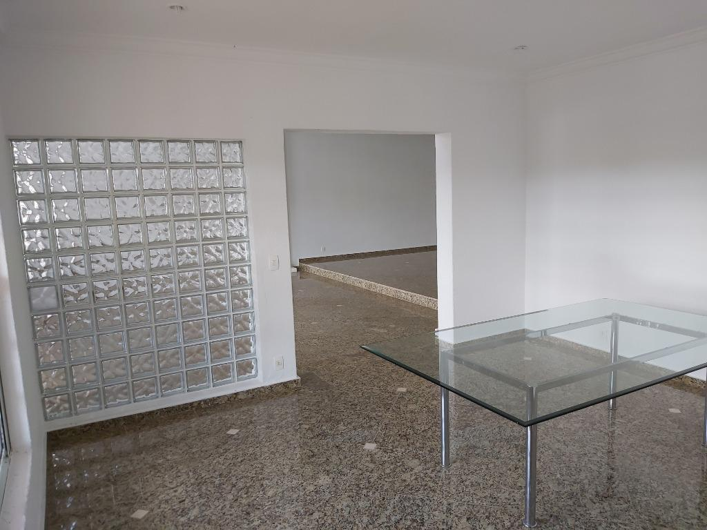 FOTO3 - Casa 4 quartos à venda Itatiba,SP - R$ 1.200.000 - CA1848 - 5