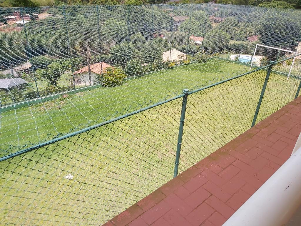 FOTO38 - Casa 4 quartos à venda Itatiba,SP - R$ 1.200.000 - CA1848 - 40