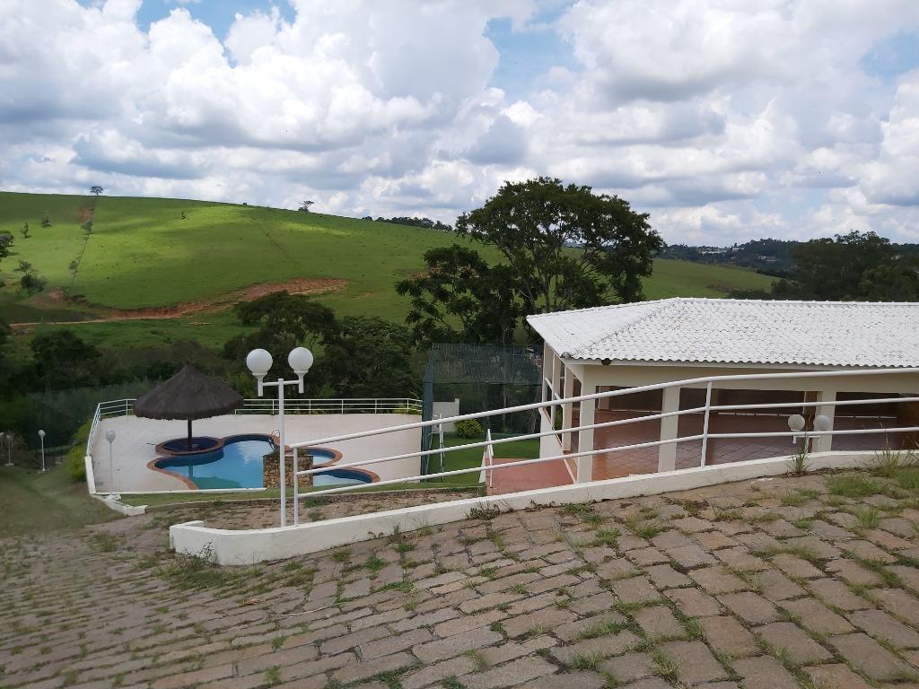 FOTO48 - Casa 4 quartos à venda Itatiba,SP - R$ 1.200.000 - CA1848 - 50