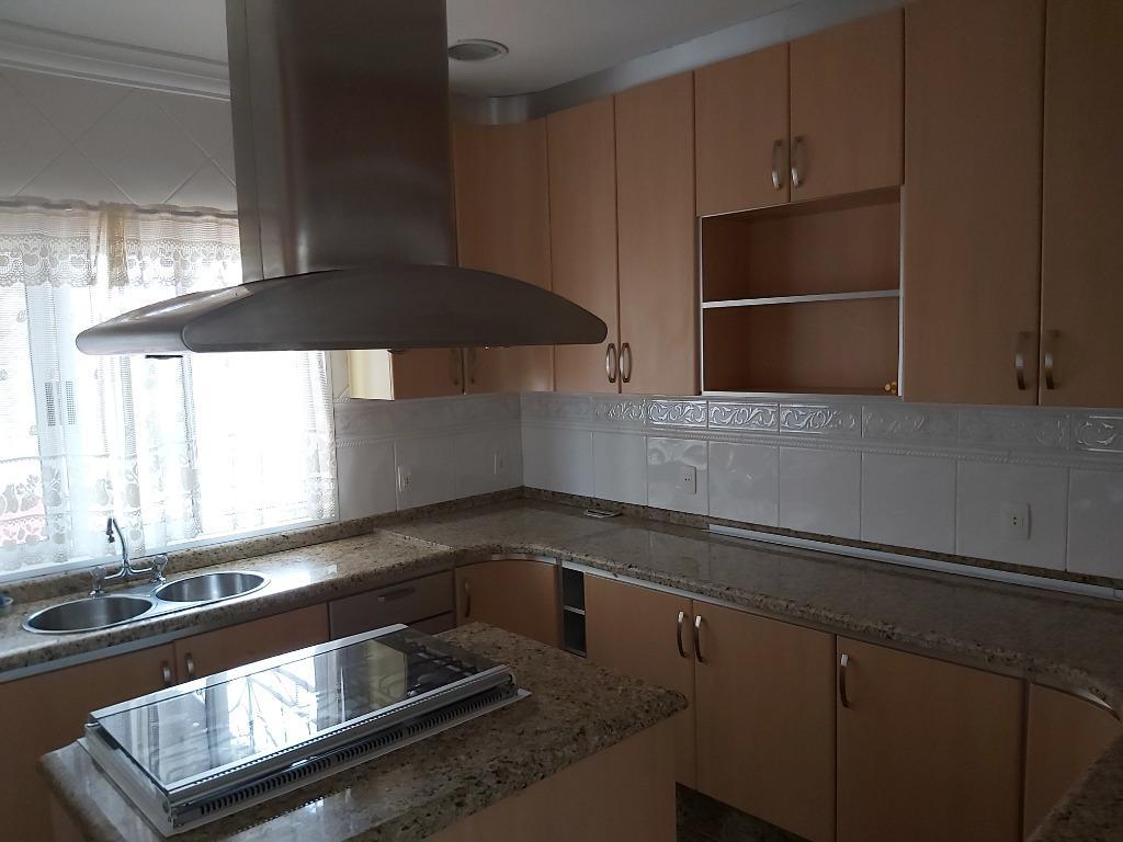 FOTO5 - Casa 4 quartos à venda Itatiba,SP - R$ 1.200.000 - CA1848 - 7