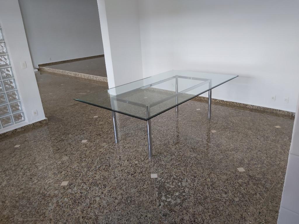 FOTO7 - Casa 4 quartos à venda Itatiba,SP - R$ 1.200.000 - CA1848 - 9