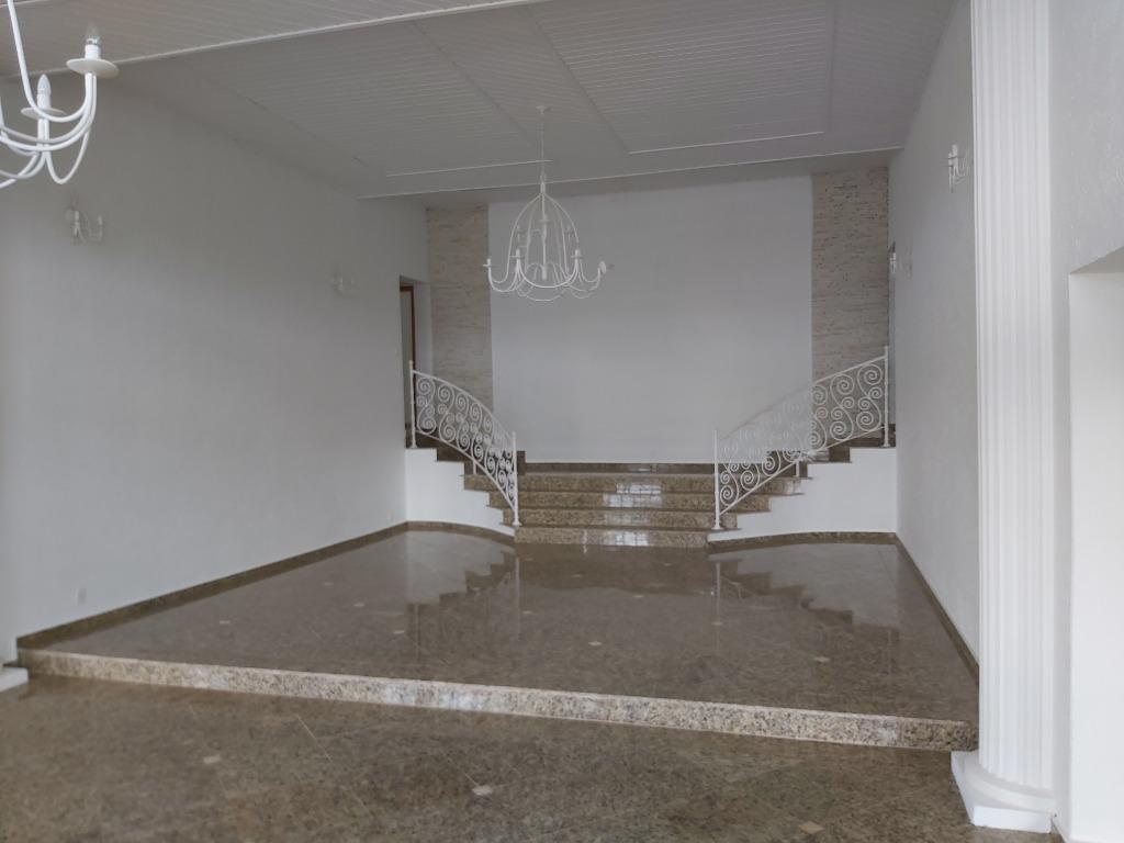 FOTO8 - Casa 4 quartos à venda Itatiba,SP - R$ 1.200.000 - CA1848 - 10
