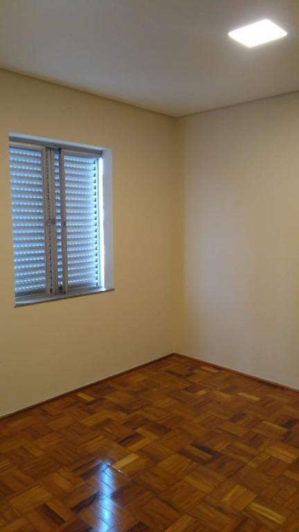 DORMITORIO - Casa Comercial 85m² para alugar Itatiba,SP - R$ 1.600 - CA1885 - 3