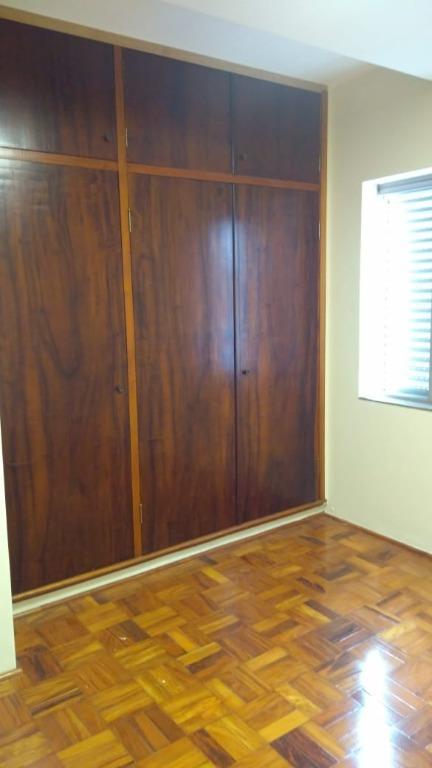 DORMITORIO - Casa Comercial 85m² para alugar Itatiba,SP - R$ 1.600 - CA1885 - 4