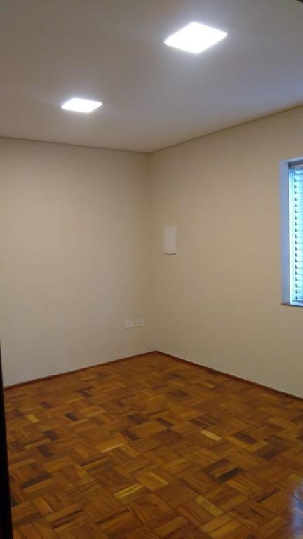 SALA - Casa Comercial 85m² para alugar Itatiba,SP - R$ 1.600 - CA1885 - 7