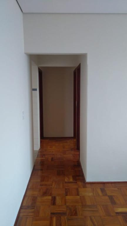 CORREDOR - Casa Comercial 85m² para alugar Itatiba,SP - R$ 1.600 - CA1885 - 9