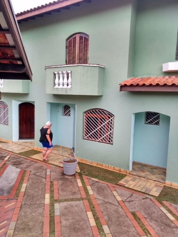 FUNDO - Casa 2 quartos à venda Caraguatatuba,SP - R$ 360.000 - CA1898 - 13