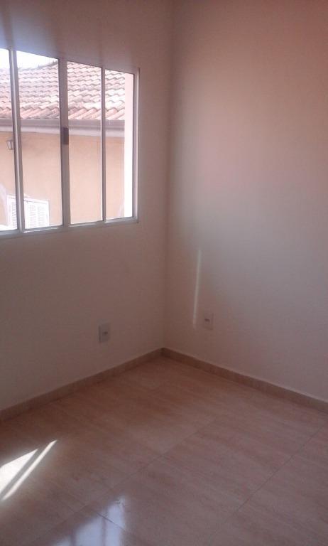 FOTO4 - Casa Comercial 70m² para alugar Itatiba,SP - R$ 2.300 - CA1901 - 6