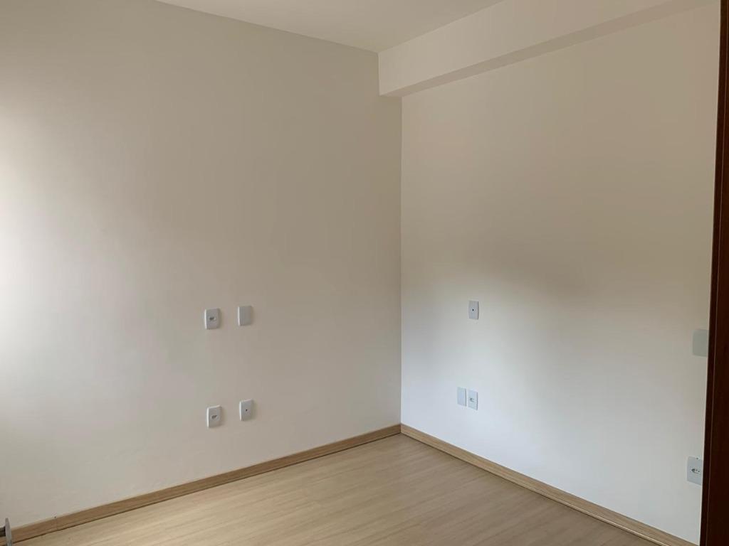 FOTO10 - Casa 3 quartos à venda Itatiba,SP - R$ 520.000 - CA1911 - 12