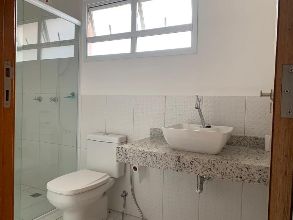 FOTO11 - Casa 3 quartos à venda Itatiba,SP - R$ 520.000 - CA1911 - 13