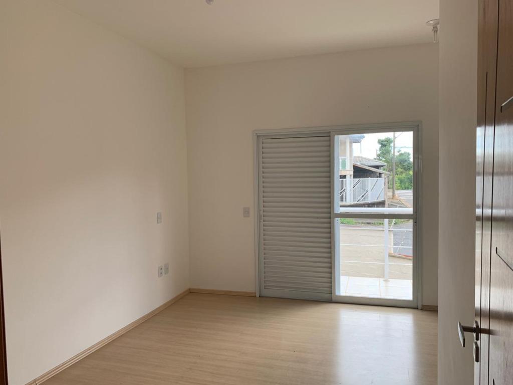 FOTO12 - Casa 3 quartos à venda Itatiba,SP - R$ 520.000 - CA1911 - 14