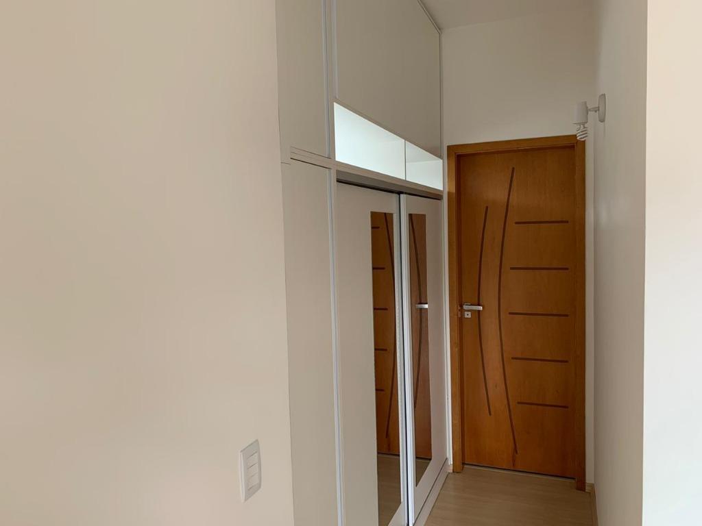 FOTO13 - Casa 3 quartos à venda Itatiba,SP - R$ 520.000 - CA1911 - 15