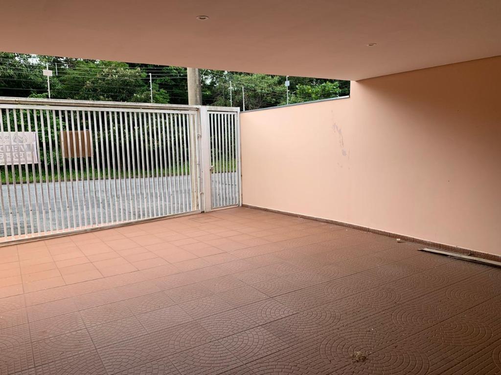 FOTO18 - Casa 3 quartos à venda Itatiba,SP - R$ 520.000 - CA1911 - 20