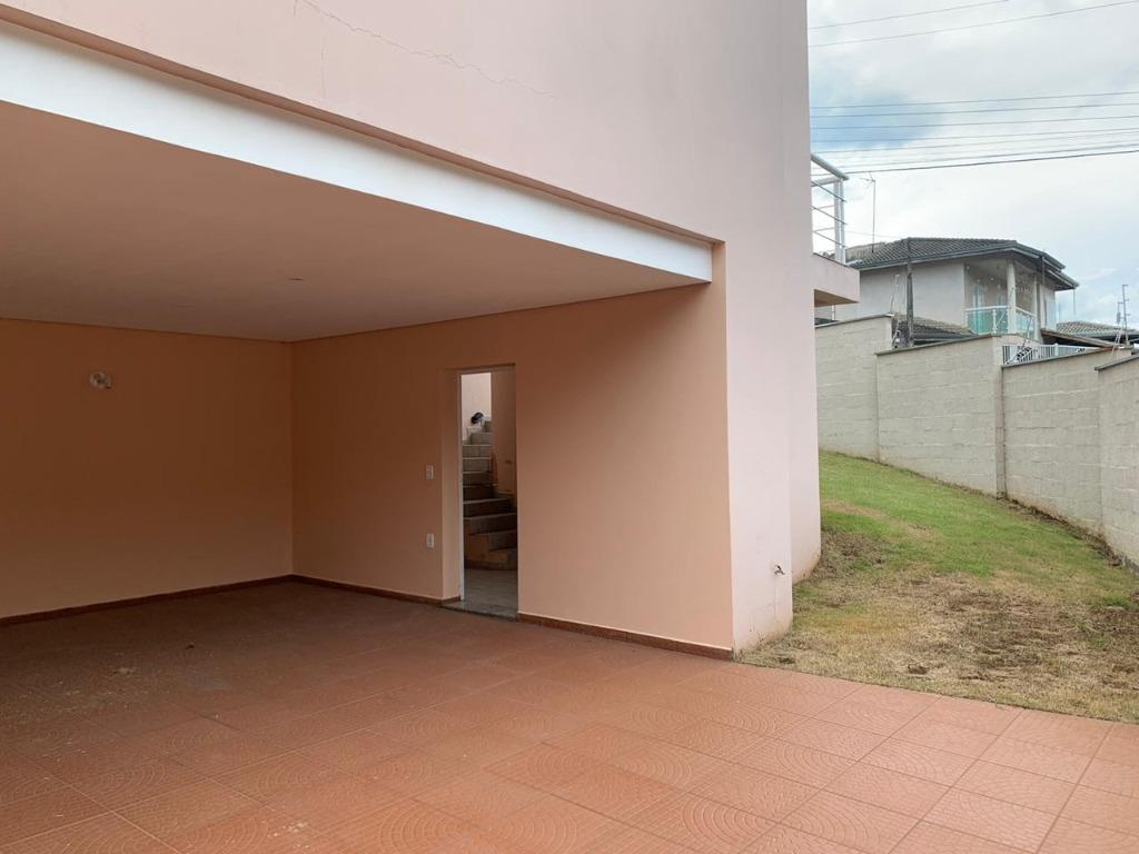 FOTO19 - Casa 3 quartos à venda Itatiba,SP - R$ 520.000 - CA1911 - 21
