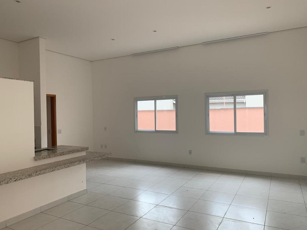 FOTO2 - Casa 3 quartos à venda Itatiba,SP - R$ 520.000 - CA1911 - 4