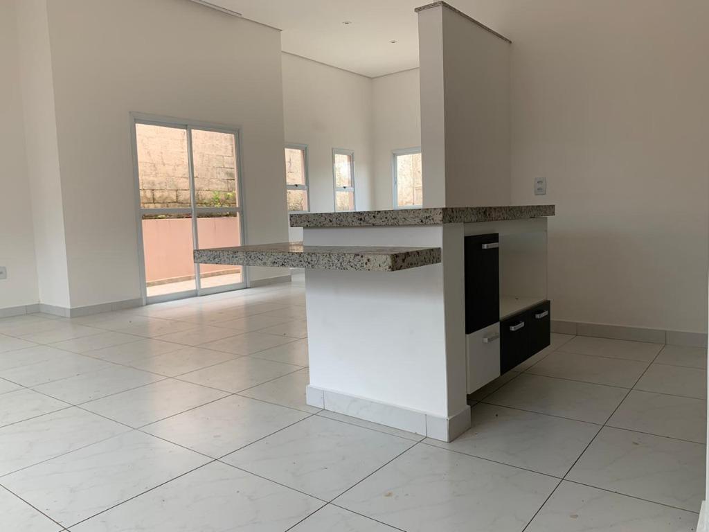 FOTO3 - Casa 3 quartos à venda Itatiba,SP - R$ 520.000 - CA1911 - 5