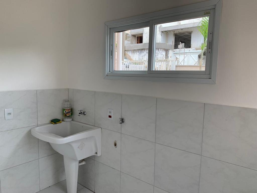 FOTO6 - Casa 3 quartos à venda Itatiba,SP - R$ 520.000 - CA1911 - 8