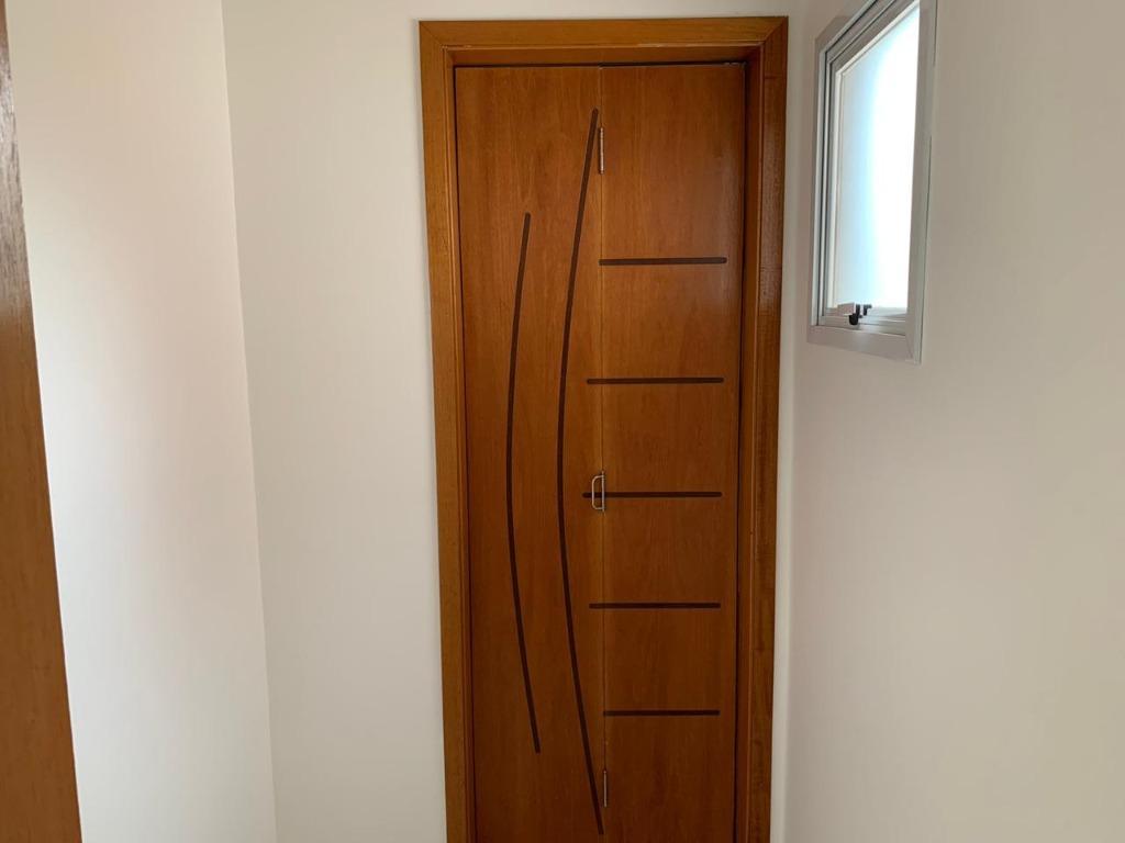 FOTO7 - Casa 3 quartos à venda Itatiba,SP - R$ 520.000 - CA1911 - 9
