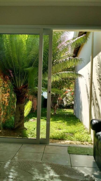 FOTO10 - Casa 4 quartos à venda Pedreira,SP - R$ 590.000 - CA1916 - 12